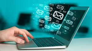 Formação em vendas e a importância de um simples e-mail