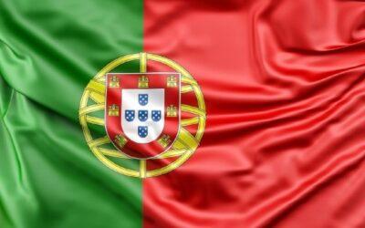 Portugal é capaz – Agosto 2020
