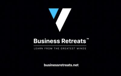 Parceria Excelformação e Business Retreats
