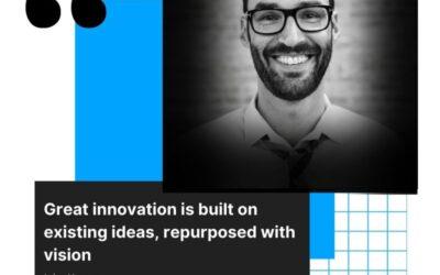 Retiro de inovação de 2 dias em Portugal com o Former Designer da Google