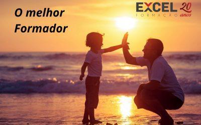 Dia do Pai